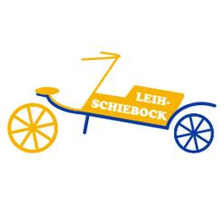 Leihschiebock Bischofswerda.png