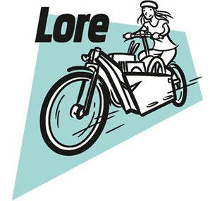Cropped-Lore Logo 1400x320 z.jpg