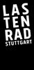 Stuttgart.png