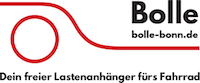 Bolle-logo-klein.png