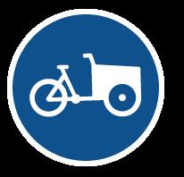 Lastenradler berlin.png