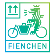 Logo Fienchen 12193426 1666852816924061 3433312848412825436 n.png