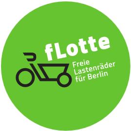 Flotte logo kreis.png