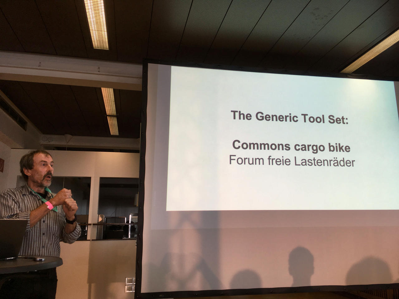 Cargo bike sharing experiences workshop ICBF 2018.jpg