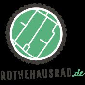 Rothehausrad logo 176.png