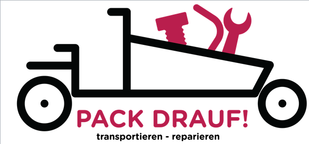 Datei:Logo pack drauf.png