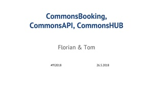 Commons Booking API Velogistics FFL 2018.pdf