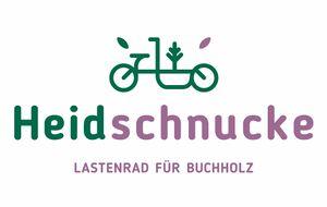 Logo Heidschnucke 1.jpg