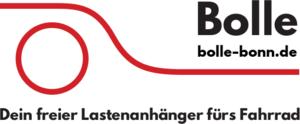 Bolle-logo-var-1.png