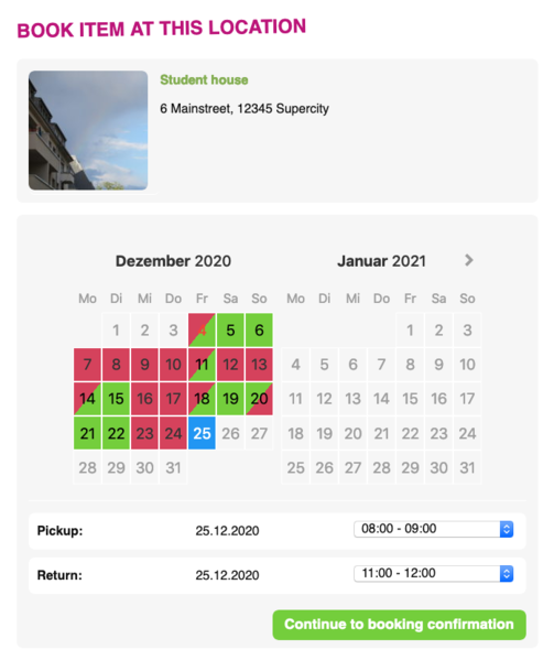 Datei:Commons Booking 07 Screenshot-1.png