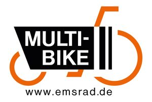 Multi-bike-logo.jpg