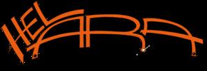 Helara Logo-k .png