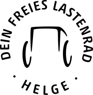 Logo-lastenrad-helge.jpg