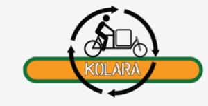 Kolara.png