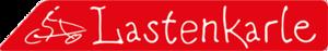 170509-logo rot web.png