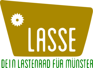 2015-09-01 FB Logo Lasse v1.1.png