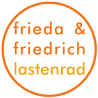 Frieda&Friedrich.png