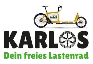 Karlos-logo.jpg