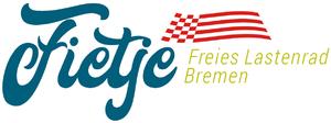 Fietje-Logo-web.png