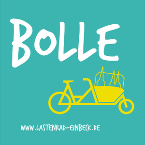 Logo-Bolle-Einbeck.png