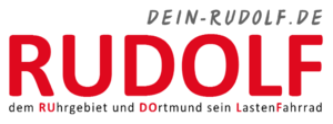 Logo rudolf.png