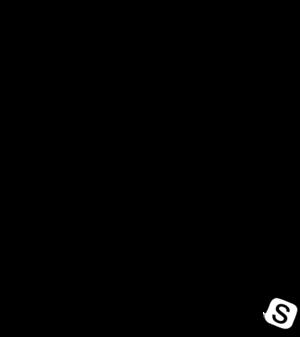 Logo Rädchen für alle(s).png