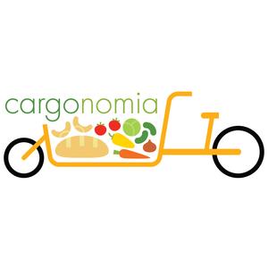 Cargologo.png