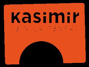 Logo Kasimir.png