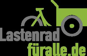 Lastenrad-klara-logo.png