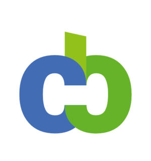 Commons-booking-logo.png