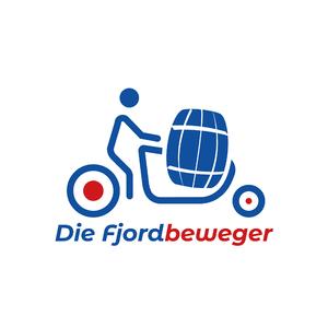 Logo Fjordbeweger.png