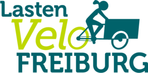 LastenVeloFreiburg Logo.png