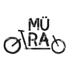 MueRa.png