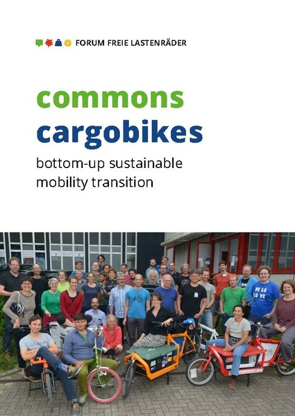 Datei:Commons Cargo Bikes Folder.pdf