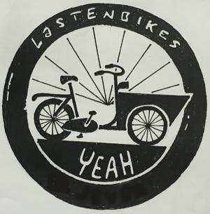 Logo Lastenrad edit1 klein.png