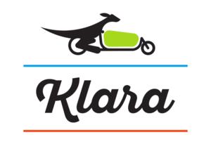Klara Logo-700px-VolkerHaemmerling.png