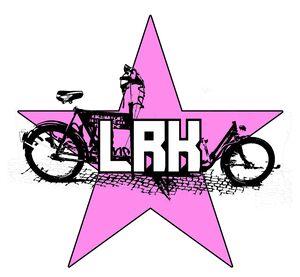 Logo lrk.jpg