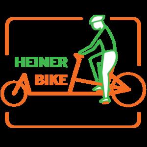 Heinerbike.png