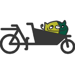 Transition-Thrive-Logo-mit-Lastenrad.png